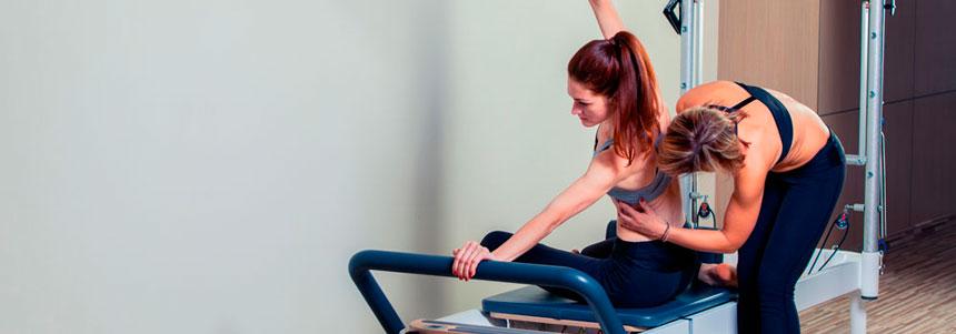exercicio de pilates 5