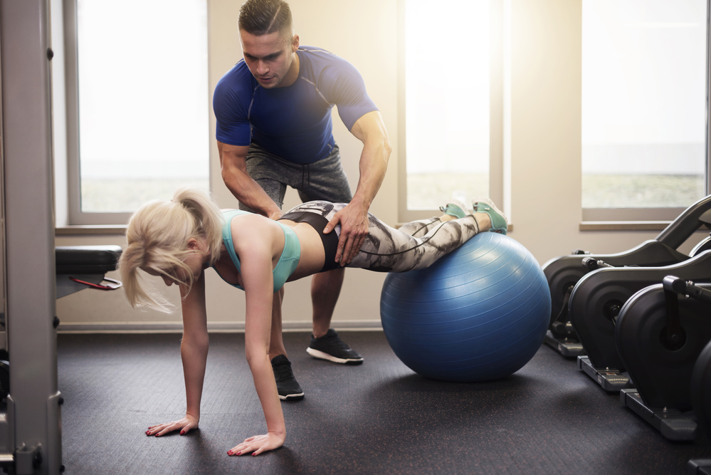 5 Dicas para ensinar exercícios de Pilates