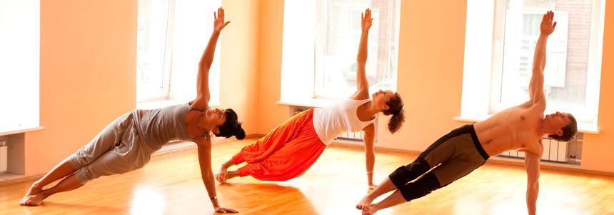 exercicios-de-pilates-02