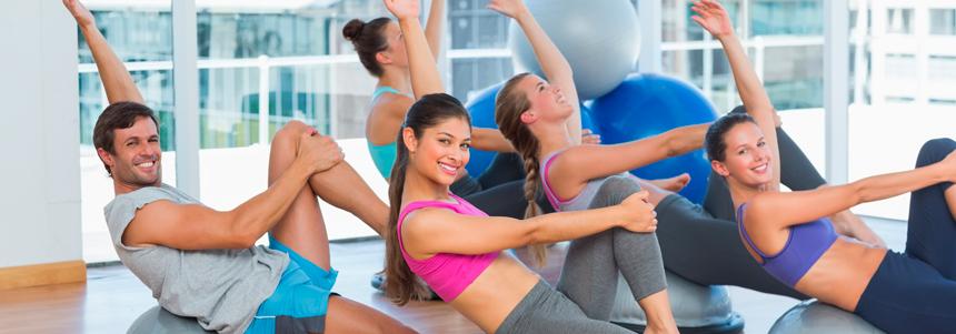 pilates-e-treinamento-funcional