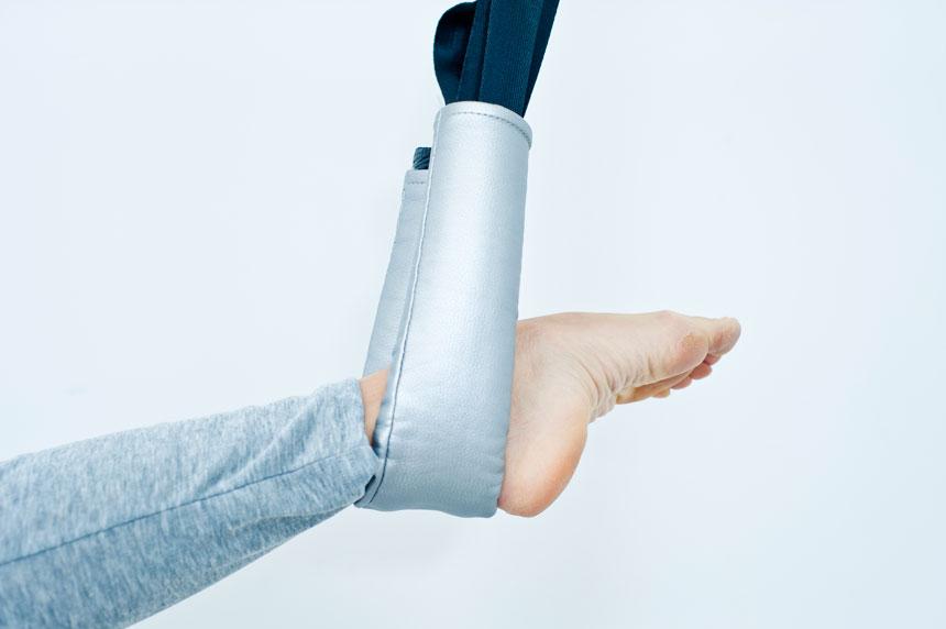 O Pilates e a saúde dos pés: entenda a importância!