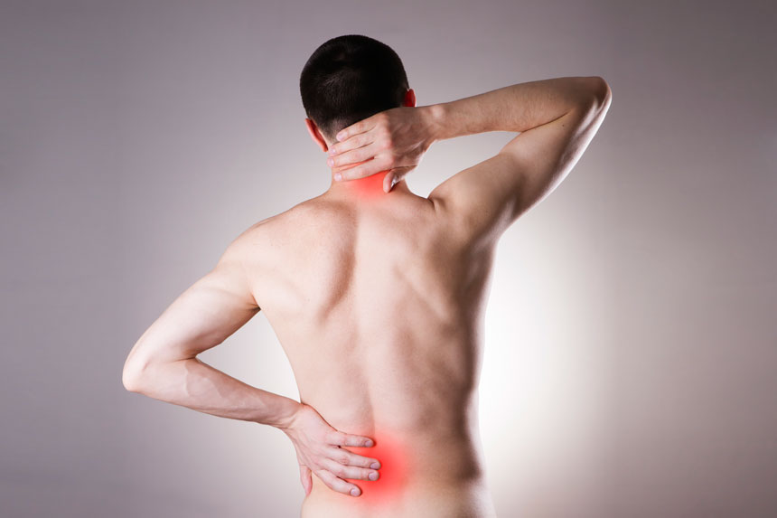 Artrite Reumatoide: como o Pilates ajuda no tratamento
