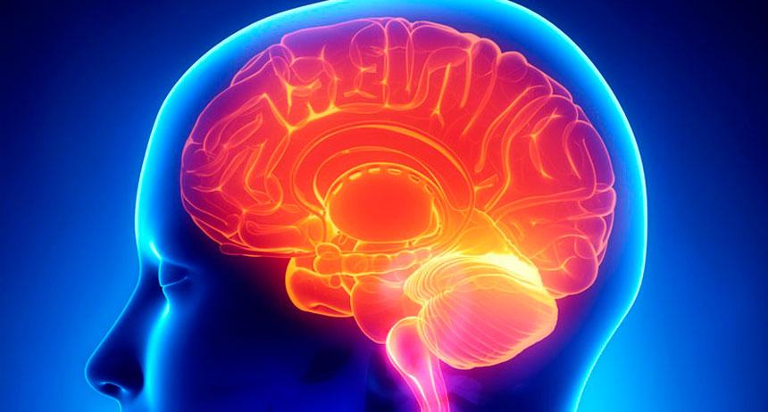 DISTURBIOS-NEUROLOGICOS-PILATES