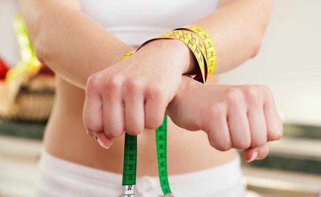 O Pilates para auxiliar o tratamento de transtornos alimentares