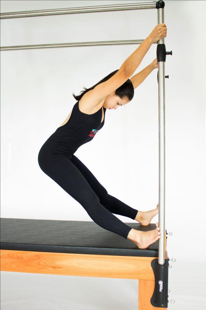 exercicios hipercifose no pilates 2