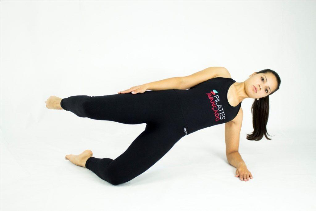 exercicios hipercifose no pilates