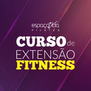 CURSOEXTENSÃO-FITNESS