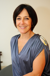 Elaine De Markondes