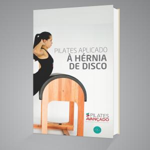 HERNIA DE DISCO LIVRO