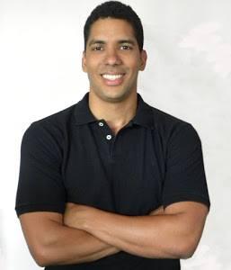 Joel Moraes