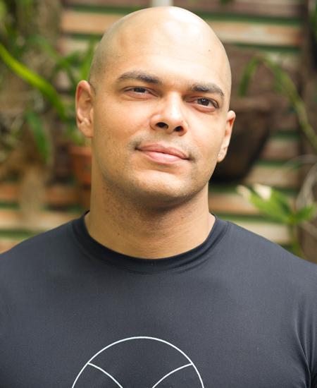 Keyner Luiz