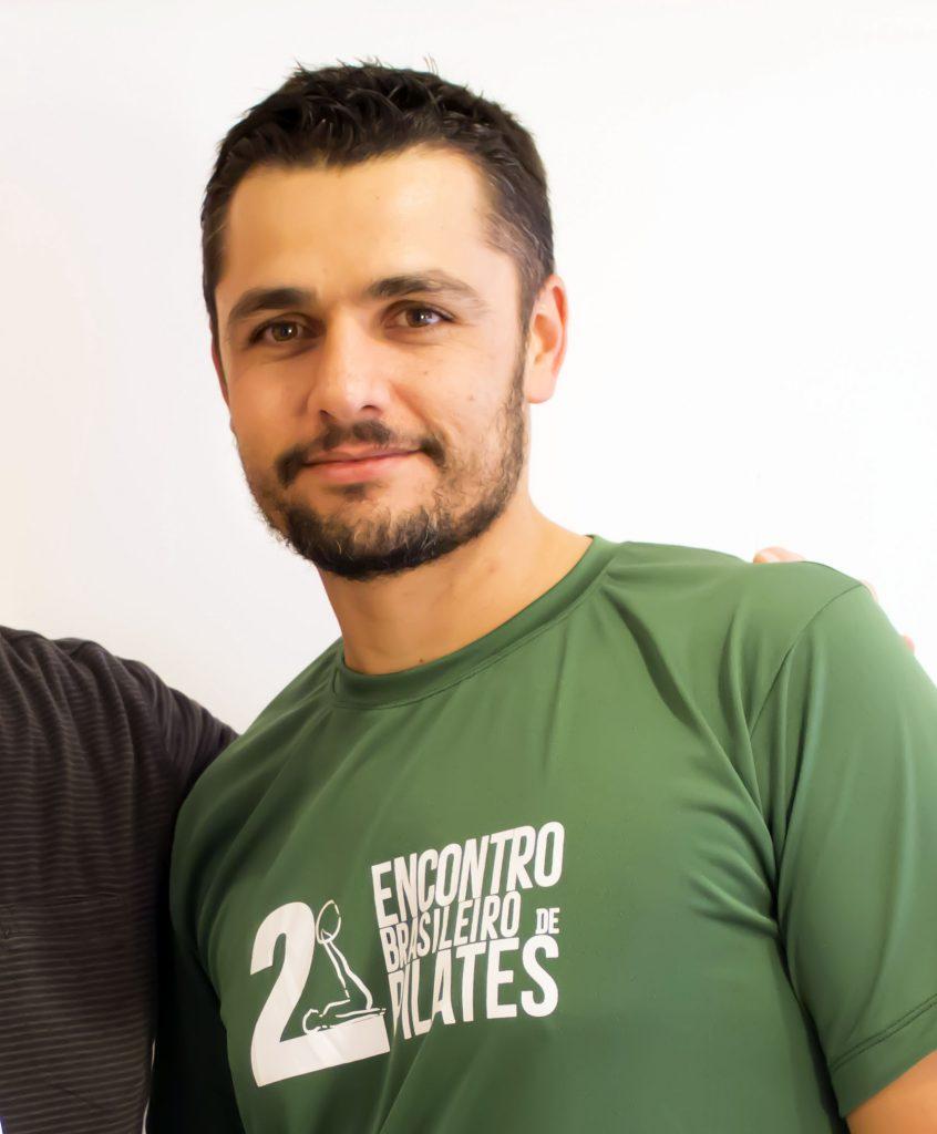 Rodrigo Bernardes
