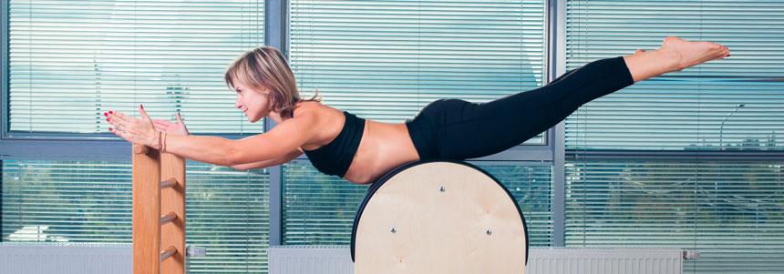 aula de pilates (11)