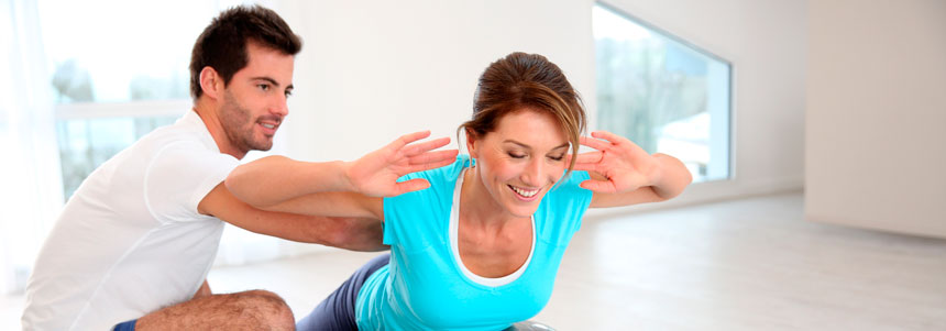 aula de pilates (12)