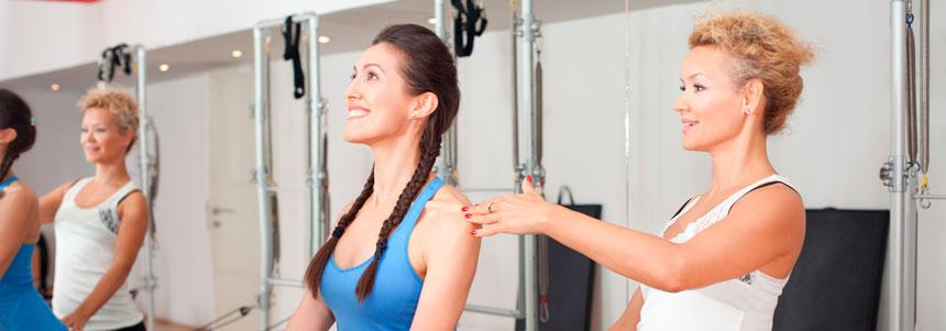 aula de pilates (2)