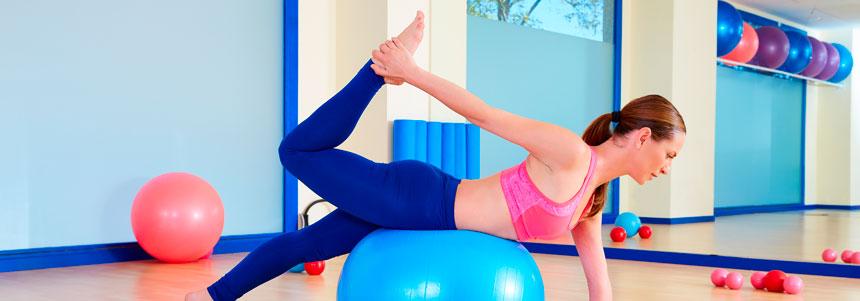 aula de pilates (8)