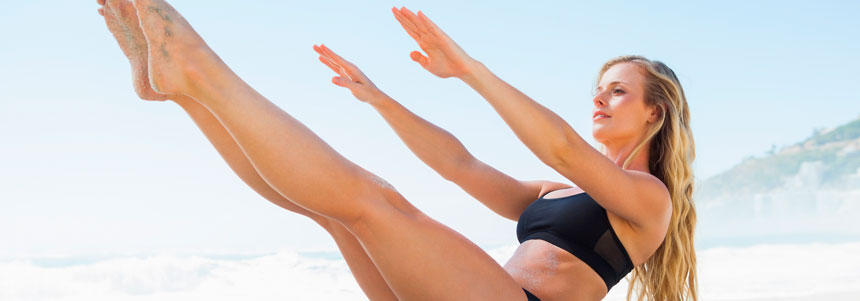 beneficios-do-pilates-2