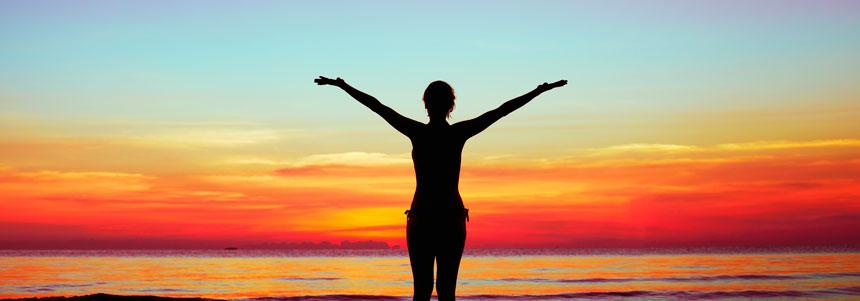 crenças limitantes e mindset