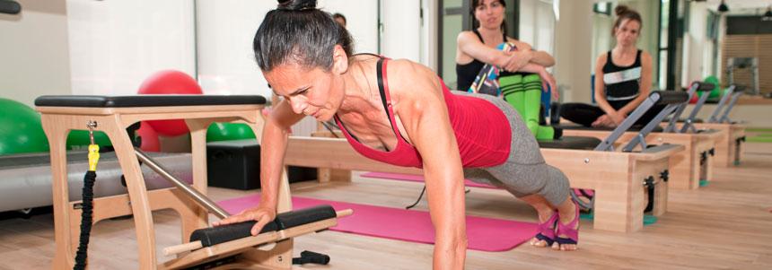 exercícios-de-pilates-(3)