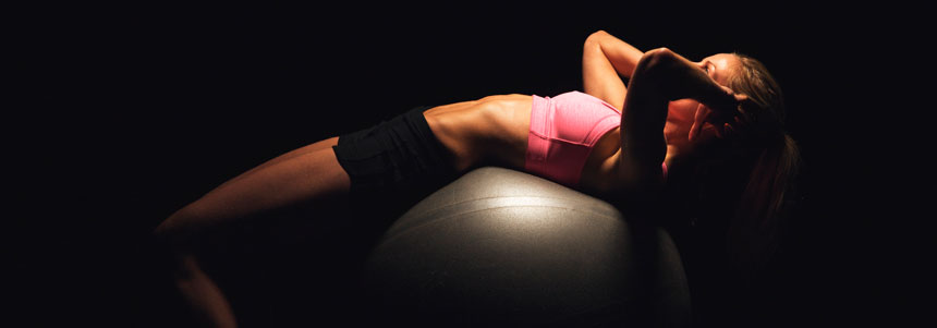 método pilates emagrece (2)