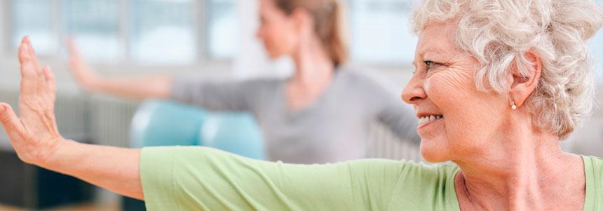 menopausa (5)
