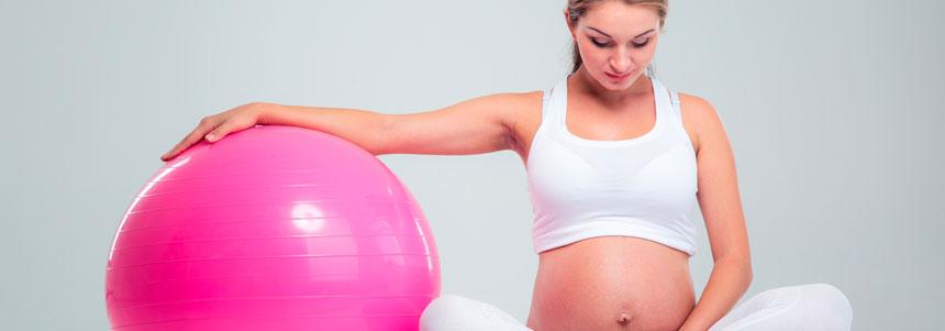pilates pós parto - a musculatura e o puerpério 3