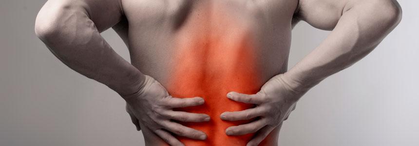 pilates para dor na coluna (2)