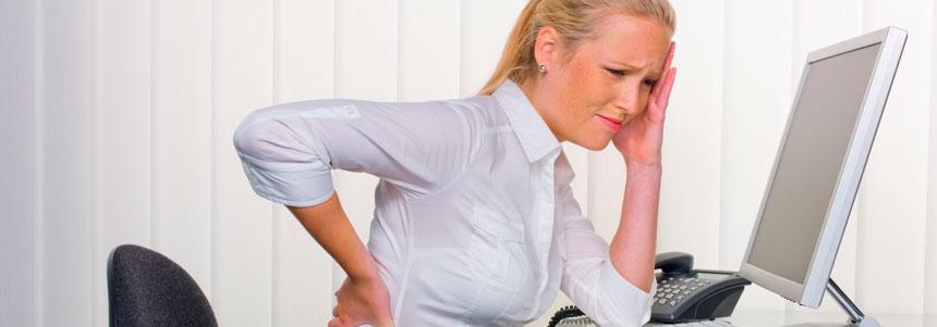 pilates para dor na coluna (3)