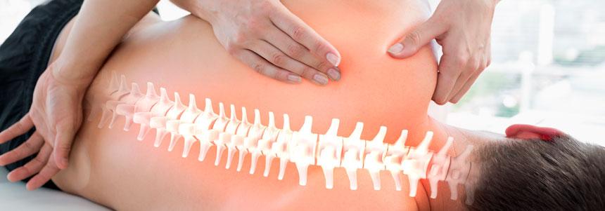 pilates para dor na coluna (6)