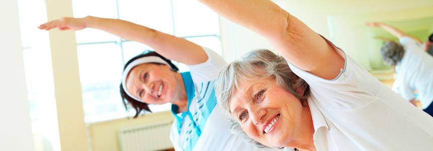 pilates-para-idosos-(1)