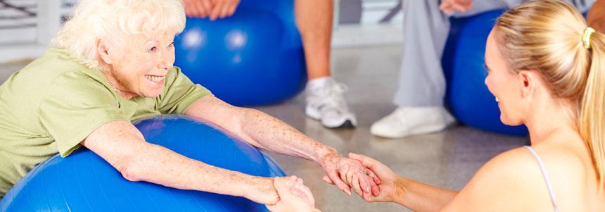 pilates-para-idosos-(5)