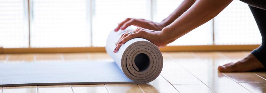 Pilates Solo (24)