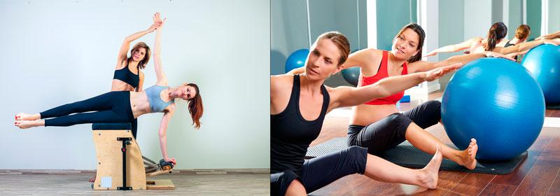 Pilates-clássico-4