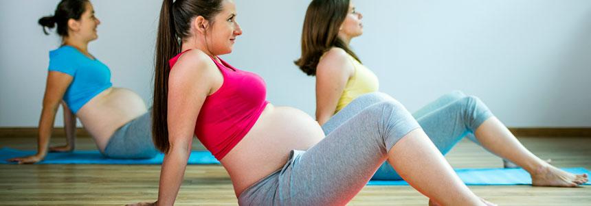Pilates-na-gestação-1