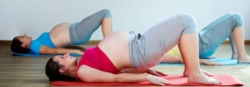 Pilates-na-gestaçãoo-2