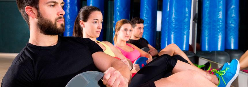 Pilates-na-reabilitação-1