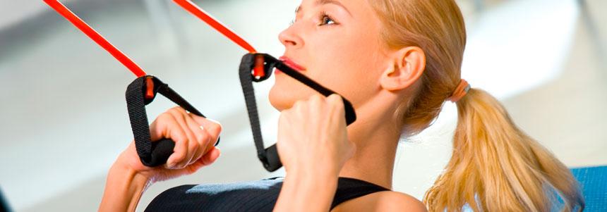 Pilates-na-reabilitação-3