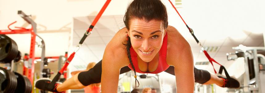 Pilates-na-reabilitação-5