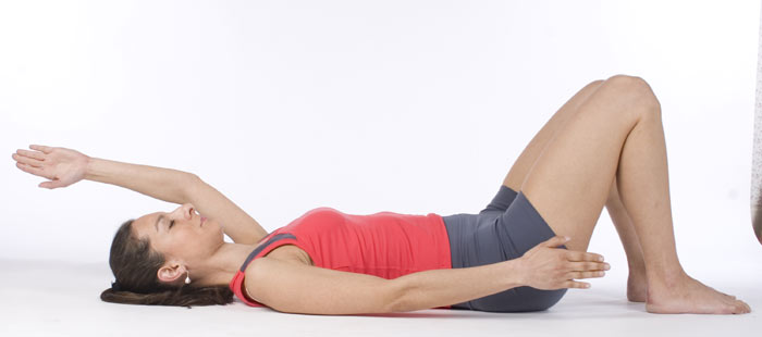 Pilates-para-iniciantes (1)