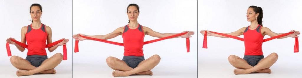 Pilates-para-iniciantes-10