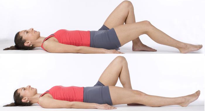 Pilates-para-iniciantes-11