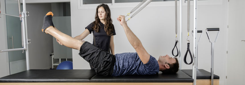 Pilates-para-iniciantes-4