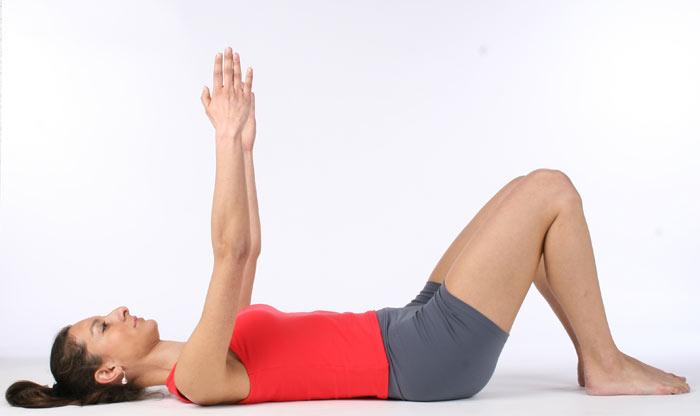 Pilates-para-iniciantes (5)