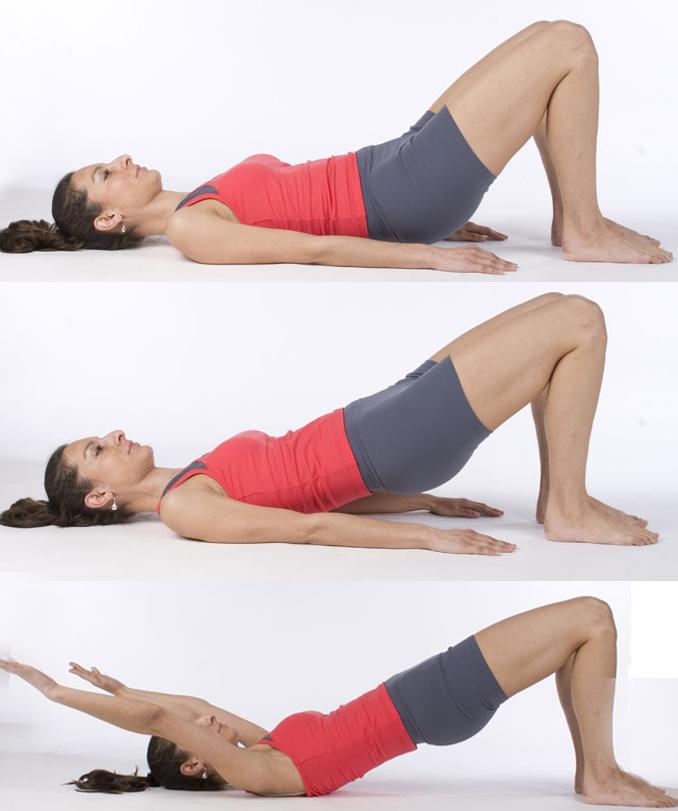 Pilates-para-iniciantes-7
