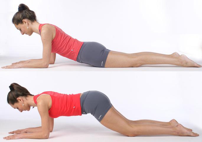 Pilates-para-iniciantes-8