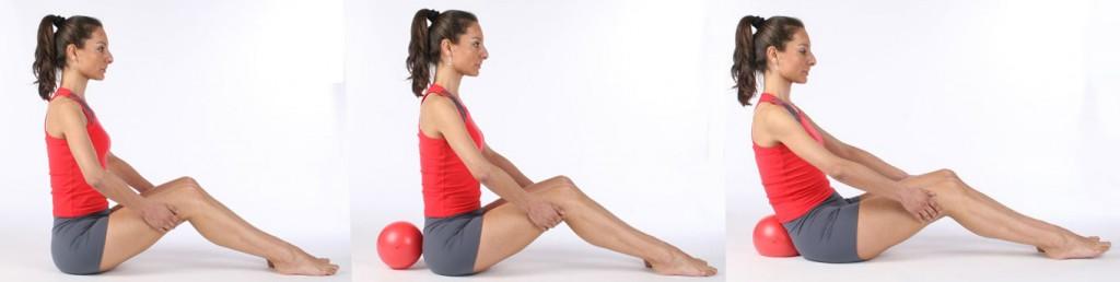 Pilates-para-iniciantes-9