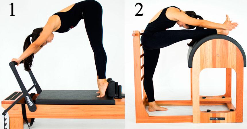 Pilates-para-lombalgia