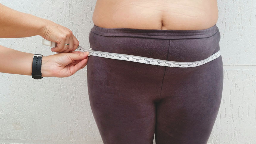 Pilates para obesos: a eficácia do Método comprovado cientificamente