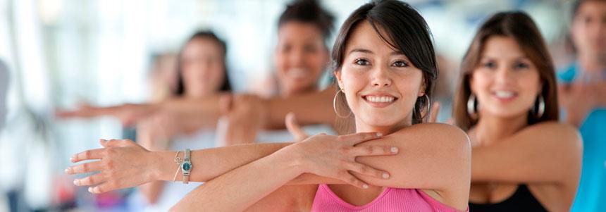 Pilates para ombro (2)
