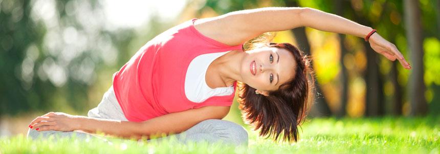 Pilates para ombro (3)